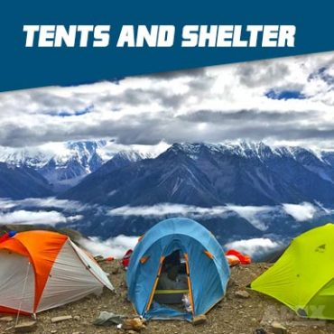 That makes us the best and easiest c&ing store online. Spend less time shopping and more time exploring! & The Best Camping Store Online | Save Time u0026 Money on Camping Gear